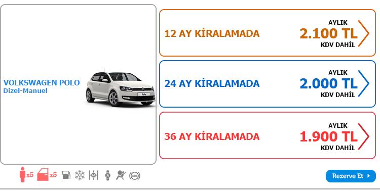 Adana En Ucuz Rent A Car
